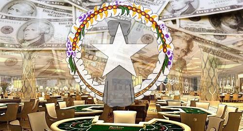 saipan-gambling-casino-tax