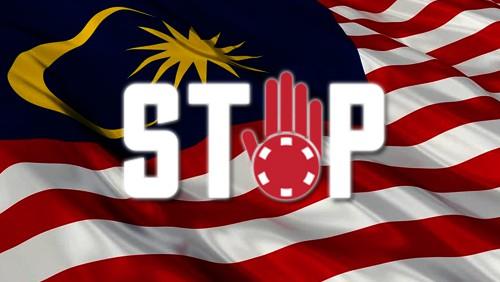 马来西亚在线博彩网络赌博