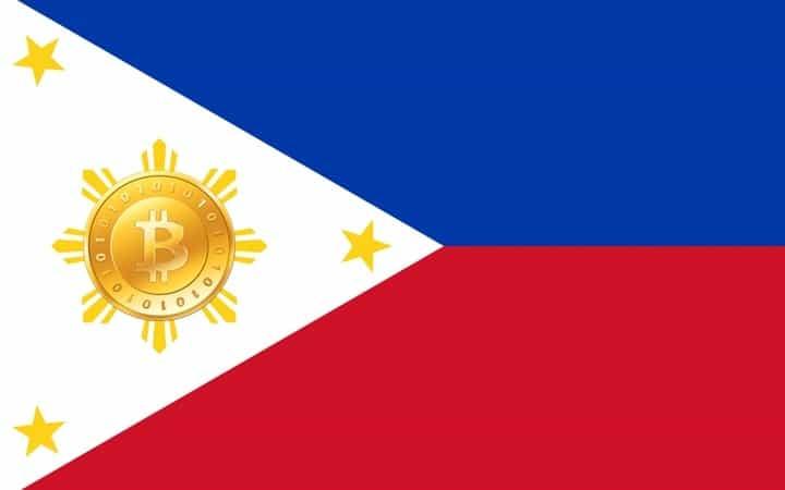 菲律宾比特币区块链虚拟货币加密货币交易所牌照执照许可