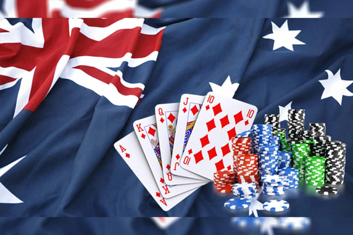 澳大利亚推出针对在线博彩损害的国家保护计划