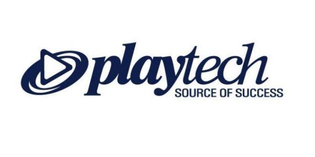 """Playtech股票回购计划出现""""大乌龙"""""""