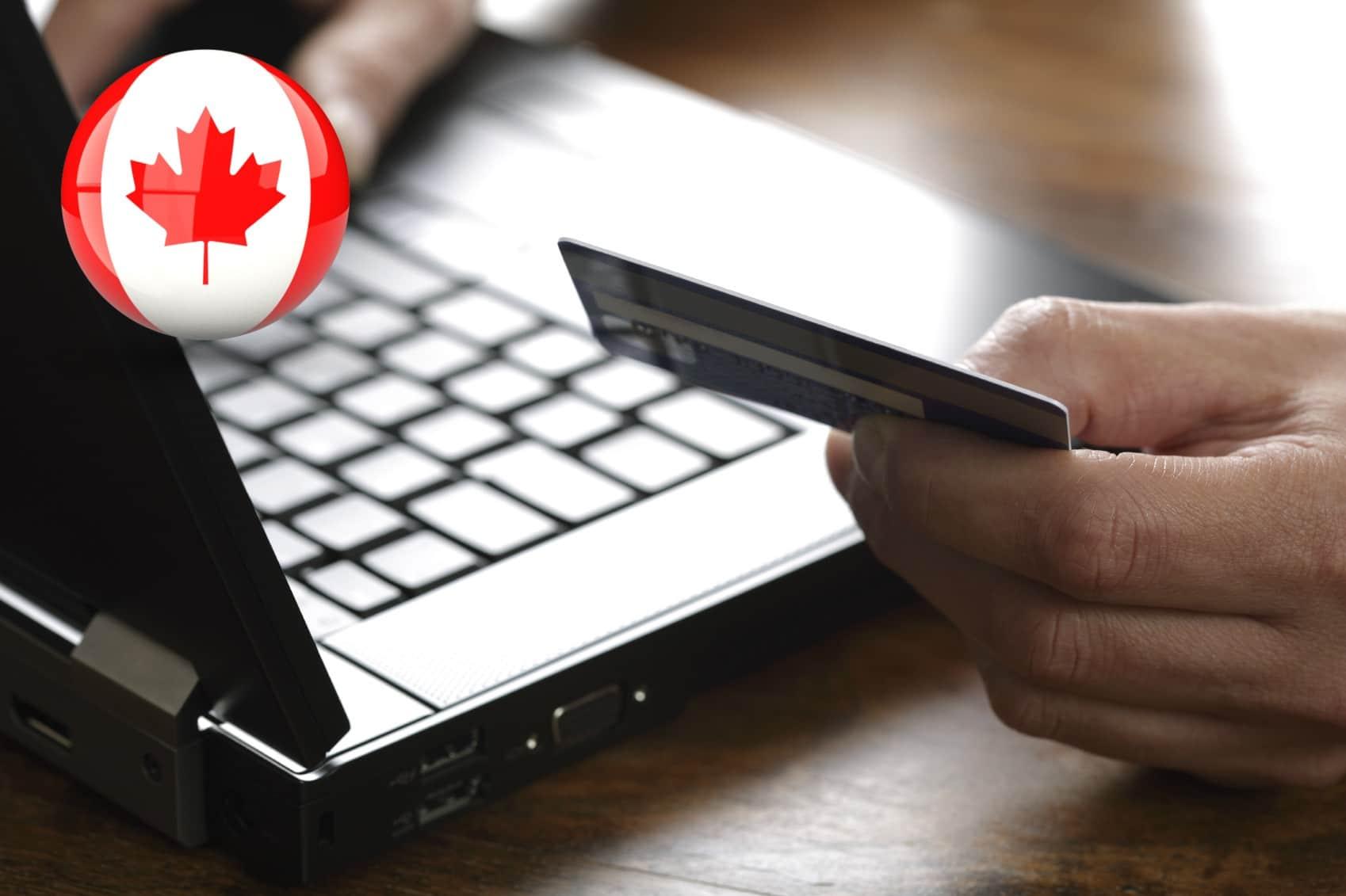 加拿大安省拟终结垄断开放在线博彩市场