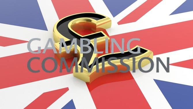 英国博彩委员会查123家在线博彩公司 4家被罚款